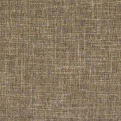 S3368 Hemp Greenhouse Fabric