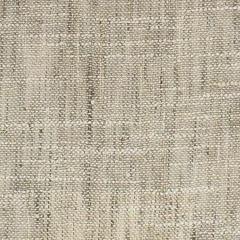 S3371 Gull Greenhouse Fabric