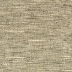 S3372 Stone Greenhouse Fabric