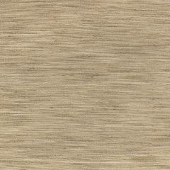 S3373 Seaspray Greenhouse Fabric
