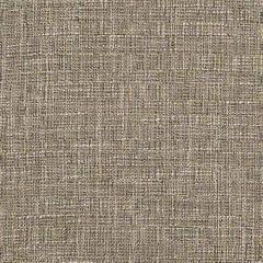 S3379 Mushroom Greenhouse Fabric