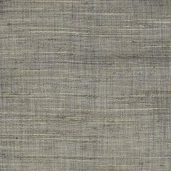S3381 Storm Greenhouse Fabric