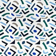 S3400 Horizon Greenhouse Fabric