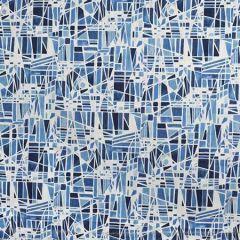 S3403 Blue Greenhouse Fabric