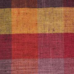 S3422 Sherbert Greenhouse Fabric