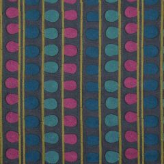 S3426 Mars Greenhouse Fabric