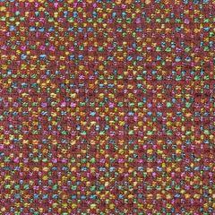 S3427 Fiesta Greenhouse Fabric