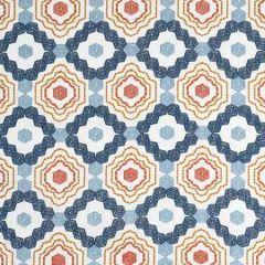 S3432 Lake Greenhouse Fabric