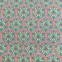 S3446 Garden Greenhouse Fabric