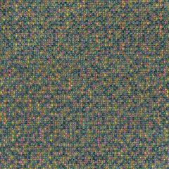 S3448 Peacock Greenhouse Fabric