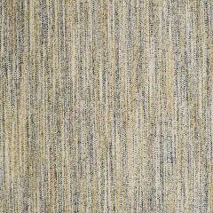 S3460 Pebble Greenhouse Fabric