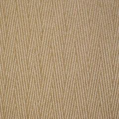 S3472 Sand Castle Greenhouse Fabric