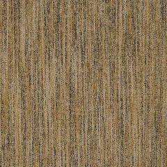 S3475 Latte Greenhouse Fabric