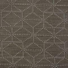 S3486 Granite Greenhouse Fabric