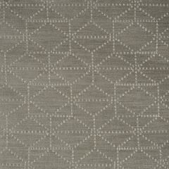 S3498 Silver Greenhouse Fabric