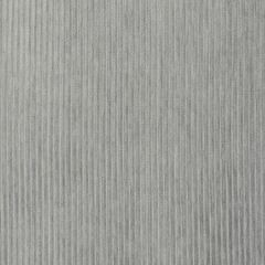 S3500 Sterling Greenhouse Fabric