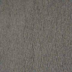 S3504 Steel Greenhouse Fabric
