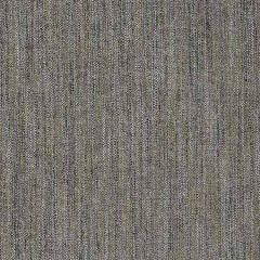 S3507 Graphite Greenhouse Fabric