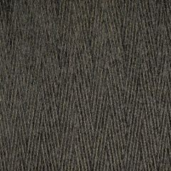 S3508 Fossil Greenhouse Fabric