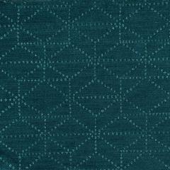 S3526 Aegean Greenhouse Fabric