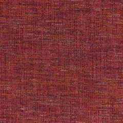 S3571 Berry Greenhouse Fabric