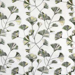S3596 Sage Greenhouse Fabric