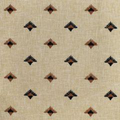 S3599 Ebony Greenhouse Fabric