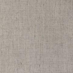 S3611 Dove Greenhouse Fabric