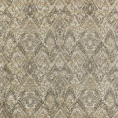 S3612 Ash Greenhouse Fabric