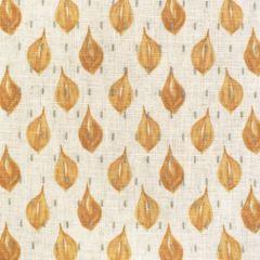 S3622 Saffron Greenhouse Fabric