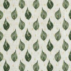 S3634 Silversage Greenhouse Fabric