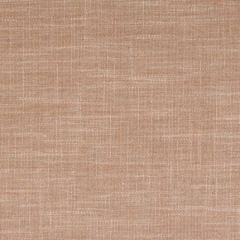 S3640 Rose Greenhouse Fabric