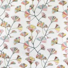 S3641 Petal Greenhouse Fabric