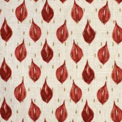 S3644 Coral Greenhouse Fabric