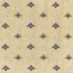 S3661 Slate Greenhouse Fabric