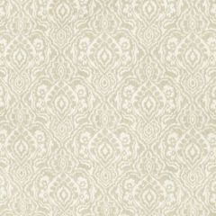 S3679 Champagne Greenhouse Fabric