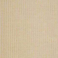 S3680 Cameo Greenhouse Fabric