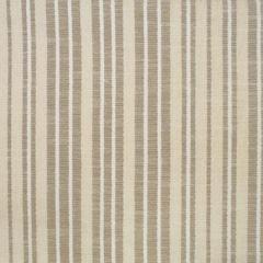 S3687 Ecru Greenhouse Fabric
