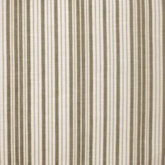 S3690 Natural Greenhouse Fabric