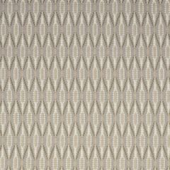 S3694 Taupe Greenhouse Fabric