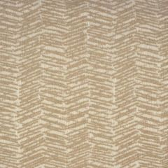 S3696 Wheat Greenhouse Fabric