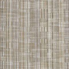 S3697 Burlap Greenhouse Fabric