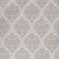 S3698 Desert Greenhouse Fabric
