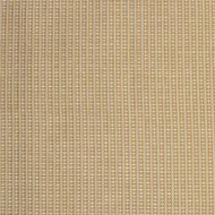 S3700 Grain Greenhouse Fabric