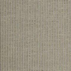 S3727 Ash Greenhouse Fabric