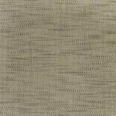 S3728 Shadow Greenhouse Fabric