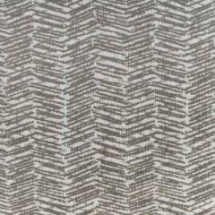 S3733 Rain Greenhouse Fabric