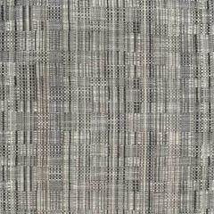 S3736 Static Greenhouse Fabric