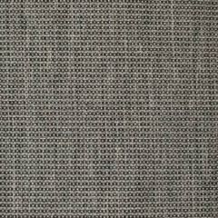 S3742 Graphite Greenhouse Fabric