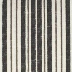 S3744 Iron Greenhouse Fabric